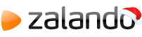 Shoes and fashion online with free shipping by zalando.co.uk