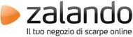 Scarpe e abbigliamento online su Zalando.it