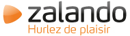 Chaussures et mode en ligne chez Zalando.fr - Frais de port gratuits