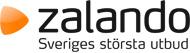 Sveriges största utbud av skor och mode på nätet – Zalando.se