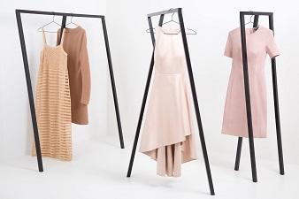 Vêtements Femme chez Zalando Privé | Types de silhouettes